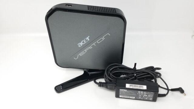 Acer Veriton N281G Notebook Liteon WLAN Driver FREE
