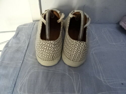 Uk Jacobs Size sneakers Rare Smart 6 40 Eu Marc Top Trainers £367 Low Rrp dwxq8gnWf