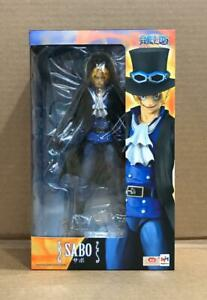 Variable-Action-Heroes-One-Piece-Sabo-NEW