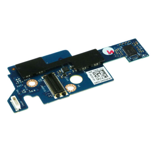 For Dell XPS 15 9560 Precision 5510 Audio board 05G0HC 5G0HC CN-05G0HC new JF-XO