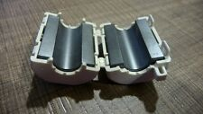 MGE FERRITE CLIP 10MM PER CAVI TIPO RG213,H1000,H2000,AIRCOM PLUS PREMIUM ETC