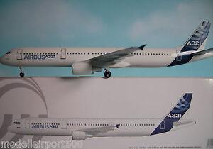Hogan-Wings-Airbus-A321-Airbus-HOUSE-COLOR-COMO-08-Herpa-Wings-catalogo