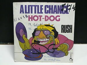RUSH-A-little-chance-hot-dog-EL-29010
