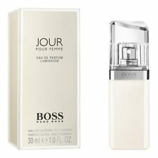 Hugo Boss Jour Lumineuse 30ml Eau de Parfum Spray