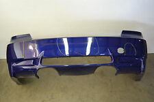 NEW Saab 9-2X Tow Hook Cover Genuine OEM 32007579 05-06 92x Front Bumper