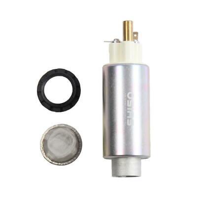 Fuel Pump assembly For E2064MN 89-96 Ford Bronco E150 E250 E350 F150 F250 F350