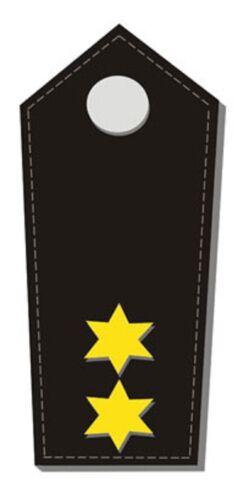 """Dienstgrad Tasse Polizei /""""Schleswig-Holstein/"""" mit wählbarem Dienstgrad 95x110mm"""