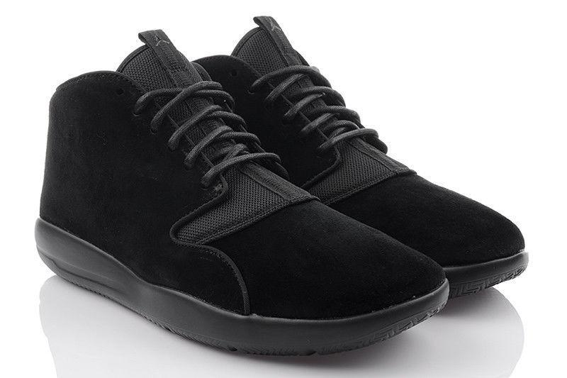 Nike Jordan Premium Eclipse Chukka Lea Herren Premium Jordan Turnschuhe Basketball Schuhe 49bbb6