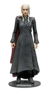 Game-of-Thrones-Figur-Daenerys-Targaryen