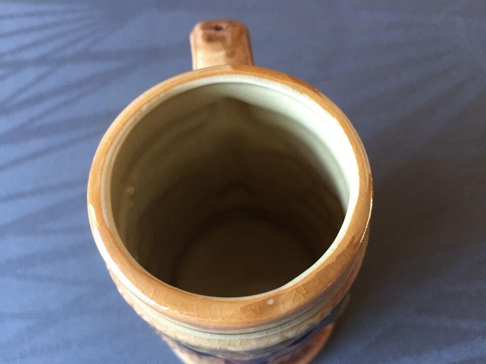 Keramik, Krus