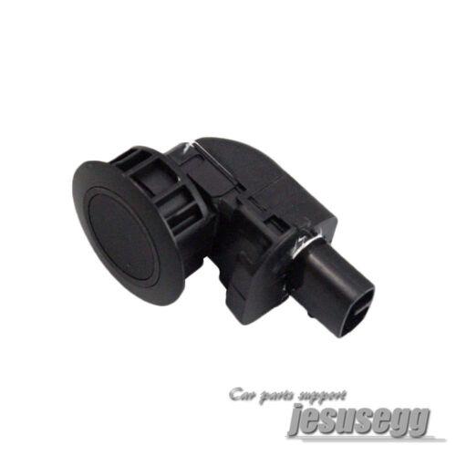 New 89341-12070 Parking Sensor For Toyota FJ Cruiser Camry Corolla Land Cruiser