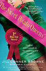 The Sweet Potato Queens' First Big-Ass Novel: Stuff We Didn't Actually Do, But Could Have, and May Yet by Jill Conner Browne (Paperback / softback)