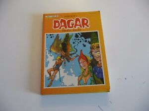Artima-Aredit-DAGAR-N-2-CONAN-pocket-color-N-4