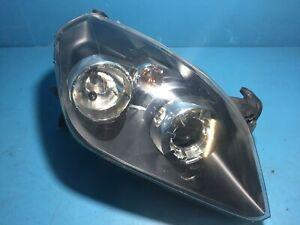 2005-Opel-Tigra-89311149-Faros-de-mano-derecha