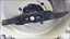 Masport-18-034-RRSP-H-Self-Propelled-Rear-Roller-Alloy-Deck-Lawnmower-2Yrs-Warranty thumbnail 5