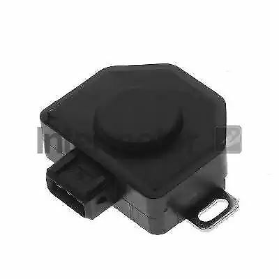 Intermotor Throttle Position Sensor 19904 Replaces 116851102200,60522875