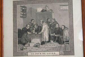 Zahlung-der-Wohnungsmiete-um-1800