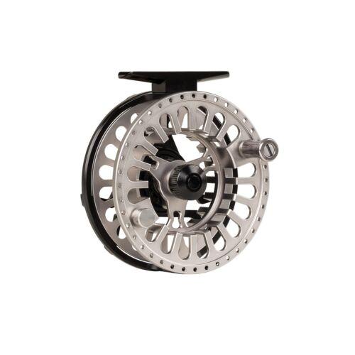 Greys GTS600 #6/7/8 / Fliegenfischen Rolle
