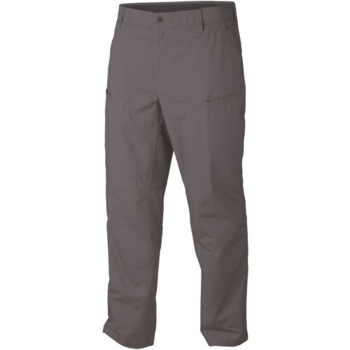 Propper Mens HLX Tactical Pants Trousers Outdoor Security Work Patrol Alloy