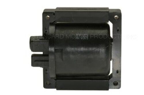 Ignition Coil Standard UF-12