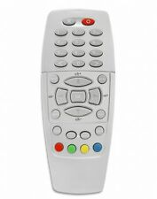 REMOTE DM500 Dream 500 to DreamBox Telecomando Telecommande HQ replacement