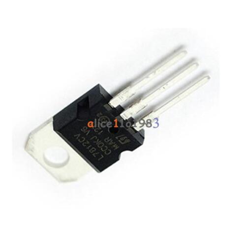D/&D PowerDrive 13AV1535 Metric Standard Replacement Belt Rubber