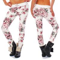 10557 Harem Pants Trousers Baggy Boyfriend Casual Jogging Sports