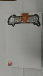 GHOST-RIDER-1-1st-Printing-Blank-Cover-Alejandra-Jones-2011-Marvel-Comics