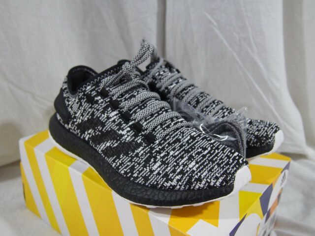 6f088cc47 adidas Pure Boost Ltd Oreo S80704 10 for sale online
