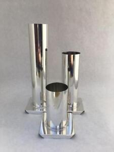 Round-Candle-Mold-Set-2X4-2X6-5-2X9-5-Metal-Pillar