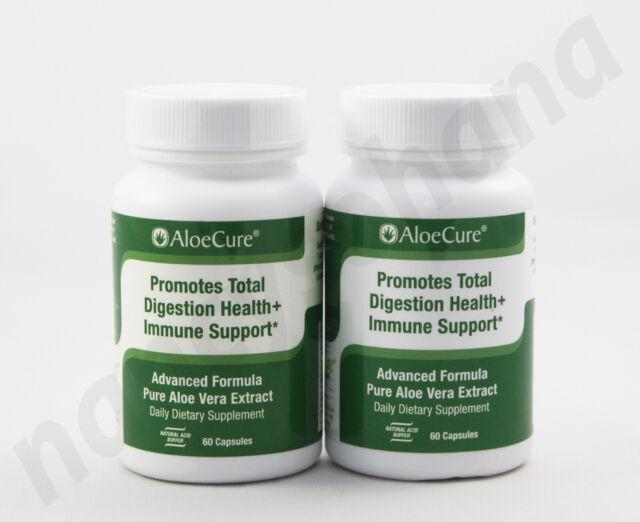 Truehope EMPowerplus Advanced Dietary