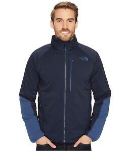 b6393442c The North Face Ventrix Jacket size XL $200 URBAN NAVY/SHADY BLUE ...