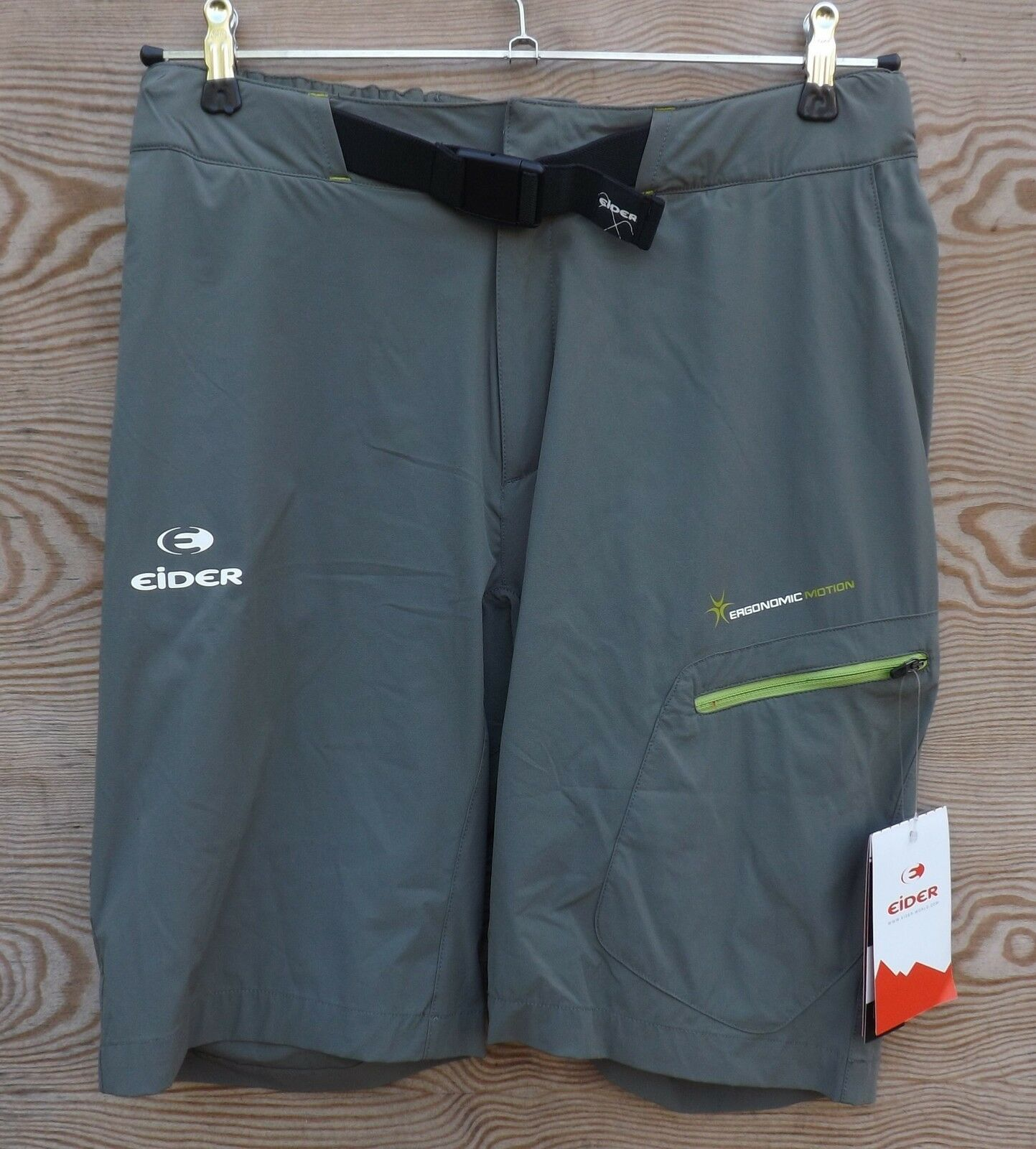 Eider thakali Short Men, Lightweight, elastic shorts for Men   all in high quality and low price