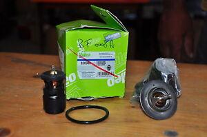 8mm 6 pièce ringösen isoliertüllen. Sinuslive cosses pour 16mm² trou