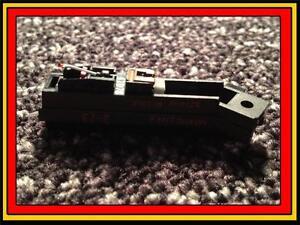 New Astatic 111 Cartridge Needle Stylus EV Electro-Voice 109 Zenith 142-108