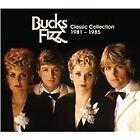 Bucks Fizz - Classic Collection, 1981-1985 (2013)
