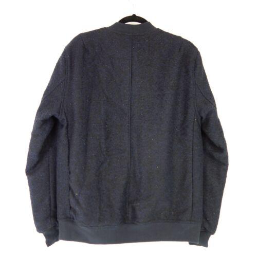 Wool L Giacca pesce Heavy XL uomo Dstrezzed da 199 Nuovo Warm da a di Giacca uomo Np spina YxrYqfzw