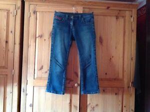 ladies-blue-denim-jeans-size-10