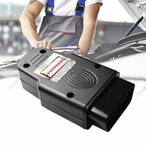 Drive Box - DÉsactivation Anti DÉmarrage - Reprogrammation Pour Audi Vw Top PastèQues