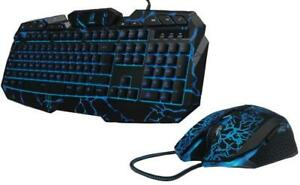 uRage-Backlit-Gaming-Keyboard-and-Mouse-Set-Black-HAMA