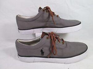 polo ralph lauren shoes sz 905 cars & trucks ebay