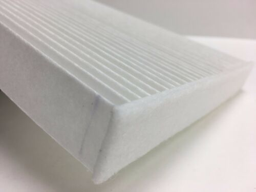 FA6200 FC38208 49022 WP10178 ENGINE /& CABIN AIR FILTER 2014-2018 SOUL