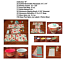 The-Pioneer-Woman-Dinnerware-Linens-Bundle-Gift-Sets-SEE-SELECTIONS-New thumbnail 14