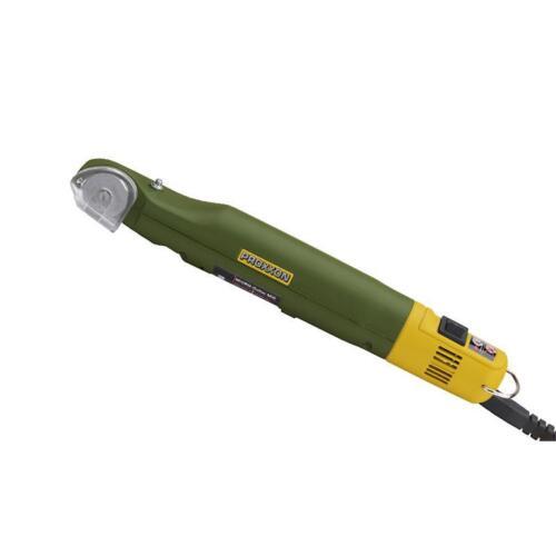 PROXXON Micro-Cutter MIC 28650