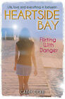 Flirting with Danger by Cathy Cole (Paperback, 2014)