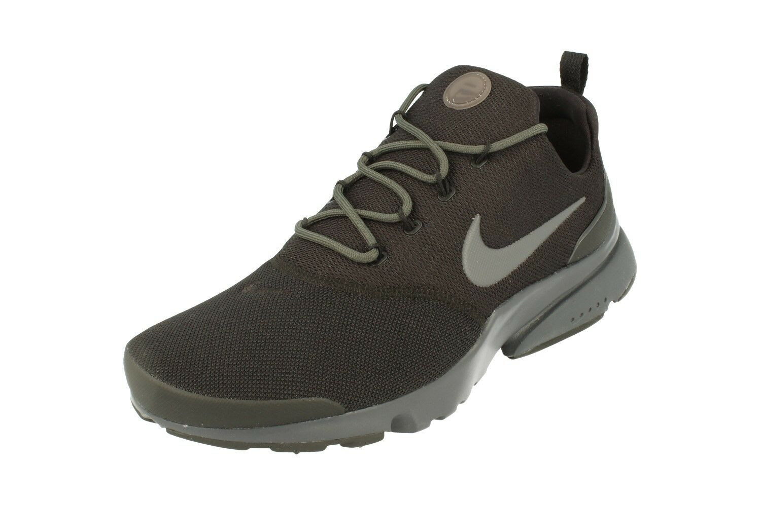 Nike Presto Fly Pour des hommes FonctionneHommest trainers 908019 paniers chaussures 008
