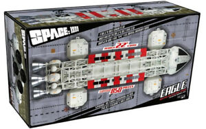 Space-1999-22-inch-Rescue-Eagle-Transporter-Pre-Finished-MPC903