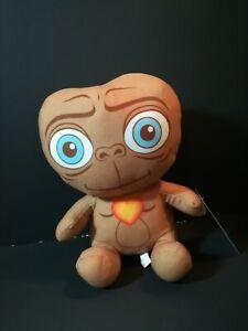 NEW-ET-Plush-Stuffed-Toy