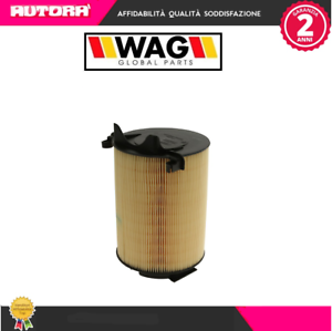 WA370-G Filtro aria Seat-Vw WAG