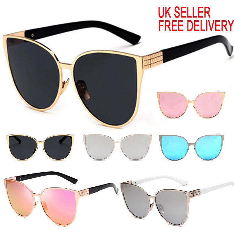 4bd8e292df45 Item Description. 100% brand new and high quality Aviator style sunglasses